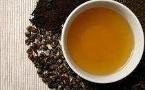 大麦茶可减肥 盘点大麦茶的功效与作用
