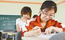 高三考生最容易出现的八大心理问题