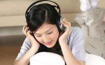 心理压力大怎么办 听音乐能改善情绪