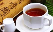 喝红茶有什么好处?盘点10个红茶的功效