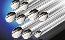 钢管的作用-钢管的清洁与保养