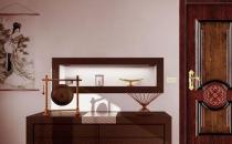 钢木门的选购技巧-钢木门的清洁与保养