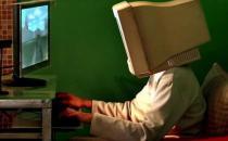 什么是互联网成瘾综合症