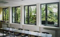 平开窗的清洁方法-平开窗的选购技巧