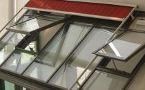 上悬窗的清洁-上悬窗的选购技巧