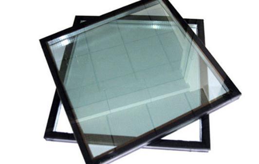 中空玻璃的选购技巧-中空玻璃如何清洁?
