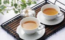 冬季饮茶养生要掌握三步曲