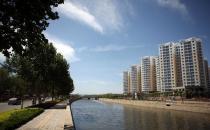 深圳经济适用房买卖政策及申请条件