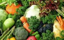 买蔬菜要注意什么?教你如何选购放心蔬菜