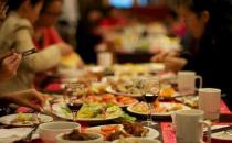 晚餐不宜过晚吃 盘点吃晚餐的五个禁忌