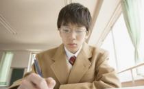 高三学生常见的心理问题及解决办法