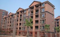 福建省龙岩经济适用房的申请条件