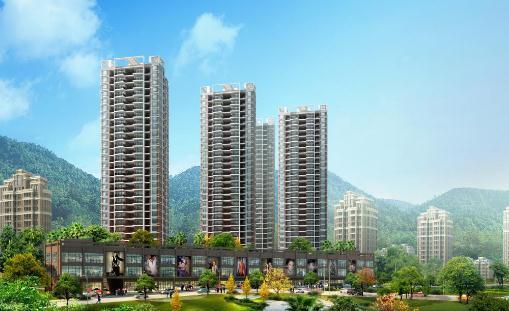 广东省惠州公租房买卖政策和申请条件