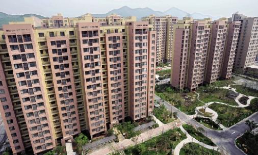 重庆公租房的管理办法-重庆公租房申请条件