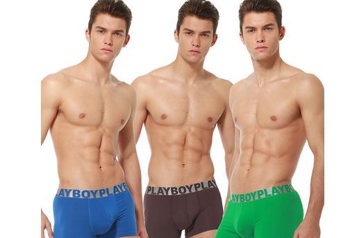 看臀论性 男人6个动作练臀提高性功能