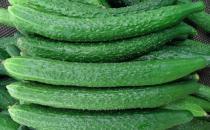 吃什么降低血糖?降低血糖的蔬菜推荐