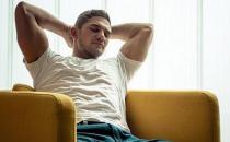 易患肾虚的十种男人 男性肾虚食疗方