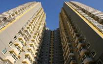 项城市经济适用房申请条件和用房政策