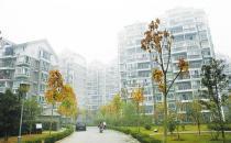 烟台经济适用房的申请条件和买卖政策