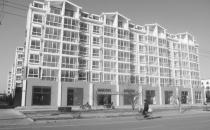 榆林市经济适用房的申请条件和用房政策