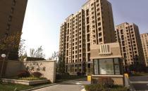 广州公租房的申请条件-广州公租房买卖政策