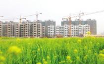 杭州公租房的申请条件-杭州公租房买卖政策