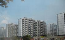 浙江省丽水公租房的管理办法和买卖政策