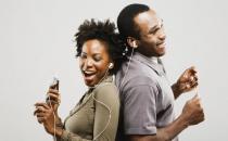 男性吃5款食物 前列腺更健康