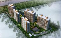 河北省南洛公租房管理办法和买卖政策