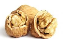 补脑吃什么 推荐十款黄金补脑食物