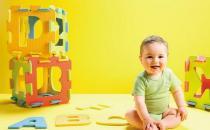 四个应对方法教出乖宝宝