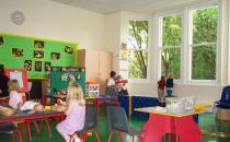 幼儿园不是万能的 这些东西老师真教不了