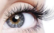 开车族7招呵护眼睛健康