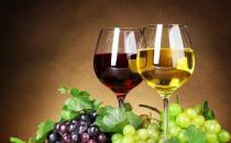 经常喝葡萄酒的六大好处
