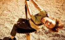 如何培养孩子的豁达胸怀