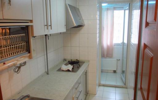 常熟公租房的管理办法和申请条件