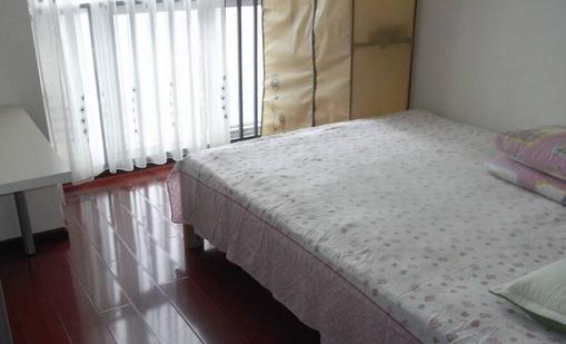 内蒙古赤峰公租房买卖政策和申请条件