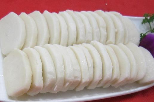 东莞元旦节的饮食习俗