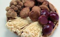 挑选蘑菇有五大妙招 教你各种菇挑选方法