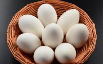 教你鸭蛋的选购及储存方法
