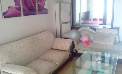 新疆克拉玛依公租房申请条件和买卖政策