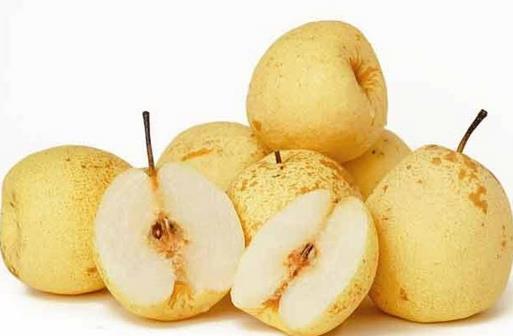 冬天男人吃這些食物有助于強精補腎