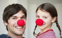 5个故事告诉你:孩子是如何一步步学会撒谎的