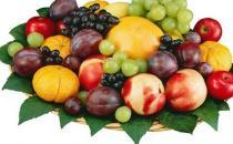 这些靓丽的水果都属于问题水果