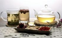 夏季喝茶影响睡眠 喝茶避开八误区