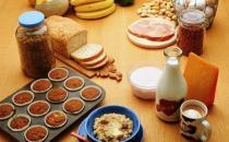 最佳早餐如何搭配