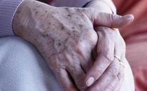 老年斑的消除方法?三招教你去除老年斑