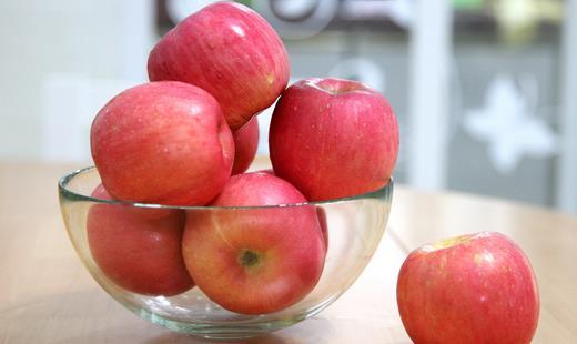 蘋果療法治療攝護腺炎 生活保健還應這樣