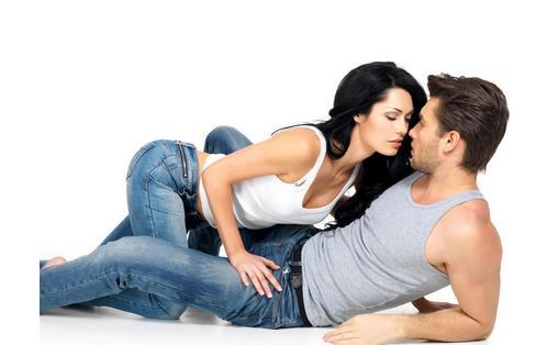 欧洲性爱男人网站_男人习惯性早泄怎么办才好-360常识网
