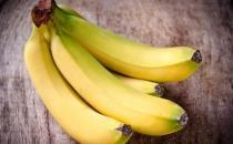 吃错食物拉肚子怎么办?9种止泻食物推荐